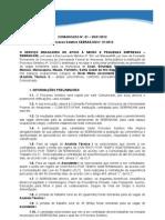 comunicado_SEBRAE_01_12