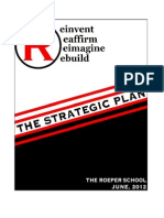 2012 03 21 Strategic Plan Draft v5-1