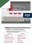 Amorphous vs Crystalline Saunders 10_06