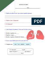 exercicios sobre respiração(1)