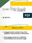 vpn-RSVP