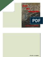 Aviso Aos Navegantes PDF 2