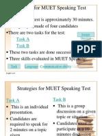 8727259 Muet Speaking Strategies