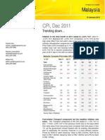 [50447]20120119_Econs_Malaysia_CPI_Dec11_1303[1]