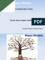 mapas_mentais