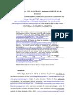 Mediadores Culturais e Processos Educativos No Cotidiano Do Terreiro - Revista Cocar_analisado
