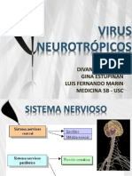 virusneurotropicos1-100609162706-phpapp01