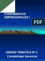 Fundamentos_Emp_1-11_A_Semana