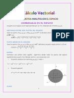 Calculo III.docx Teoria