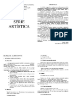 31625085-Arte-e-Tecnicas-Artisticas (1)