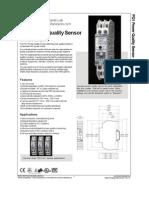 PQ1_PowerQualitySensor