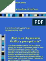 organizadores-grficos