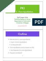 PKI-5