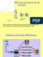 internetcombancodedadosphp-091006093137-phpapp01