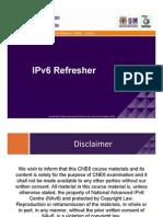 0.Ipv6.Refresher