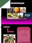 Multicultural Id Ad (Diapositivas Final)!