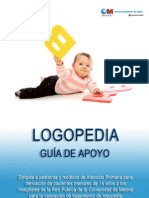 Guia de Apoyo Logopedia_definitiva