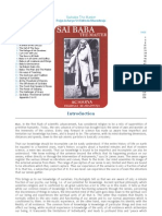 Satyavantha wife sexual dysfunction