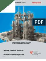 Callidus-Honeywell Thermal Brochure 13