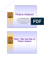 Material Technology 2_chapter 4 Failure_Analysis