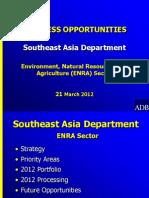 1-5 Agriculture-SERD by Sununtar Setboonsarng