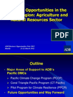 1-6 Agriculture-PARD by Anne Witheford