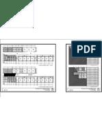 Plantas Estructura Entrega-layout1