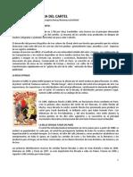 Cartel Historia 21Feb2012