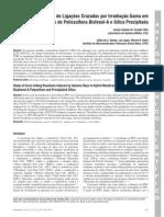 Artigo 3 - Polímeros