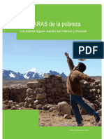LAS_CARAS_DE_LA_POBREZA_C._TRIVELLI