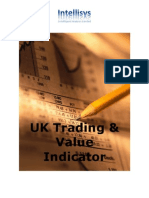 uk trading & value indicator 20120326