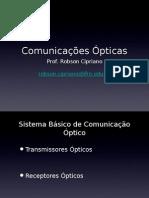 85419-Comunicacoes_Opticas