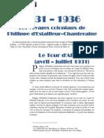 1931-1936