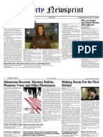 LibertyNewsprint.com 12-04-08
