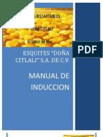 Manual Induccion Esquites Correcciones