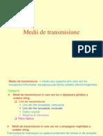 C3_Medii de Transmisiune
