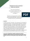 1-Press Freedom Ssig- Dr Faridah[1]