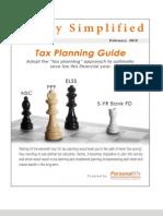 TaxGuide2011-12