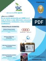 Afiche SPDC v2