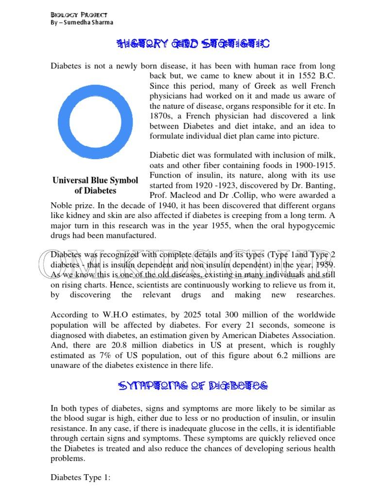 Sikkim manipal assignment year graduation 2017? Term paper