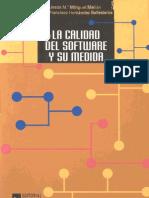 Calidad En El Desarrollo De Software Guillermo Pantaleo Download