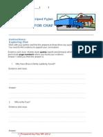 Pj Worksheet Chapter 1
