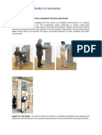 Physical+Kiosk+Examples