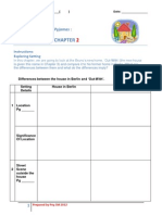 Pj Worksheet Chapter 2