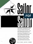 15818911-Sailor-R103R104R105R106-Manual