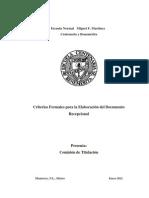 Criterios_Formales
