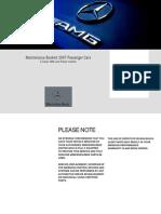 Servicebok 2007_e_amg_diesel[1]