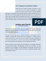 Charity+and+Justice