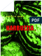 HARBUZZIA. (comedie)