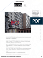 Print - Incomplete Manifesto for Growth